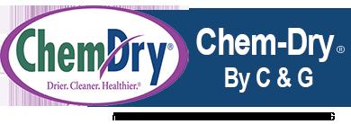Chem-Dry By C & G