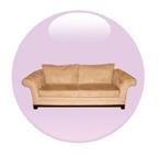 Upholstery cleaning santa clarita