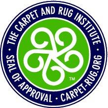 carpet cleaning service santa clarita