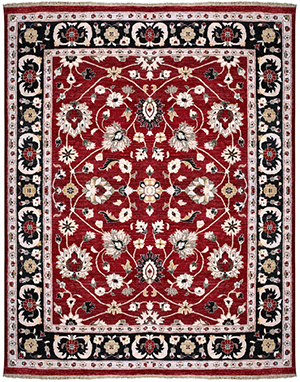 rug cleaning service in santa clarita