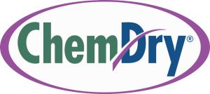 Chem-Dry Santa Clarita